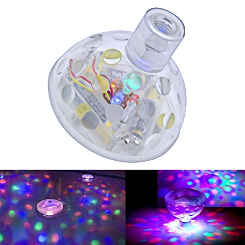 bathroom-led-disco-aquaglow-light-hot-tub-5-light-patterns-disco-ball-light-bath-spa-jacuzzi-decor-p