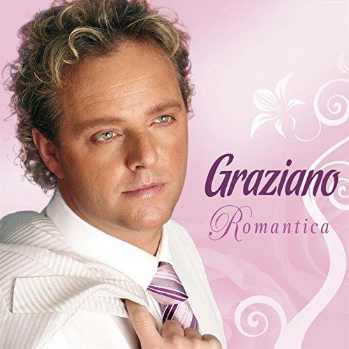 Rot sind die Rosen (deutsch-spanisch gesungen) Romantica Rosen