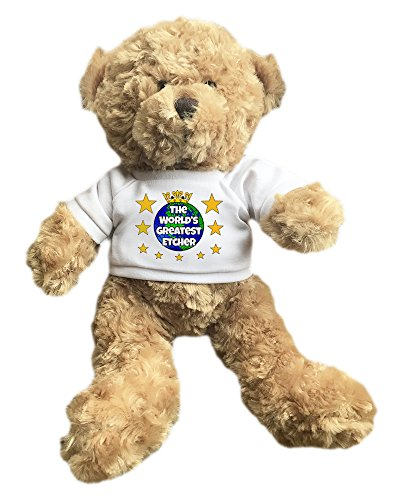 the-worlds-greatest-etcher-23cm-approx-seated-height-cuddle-soft-teddy-bear