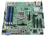 Intel dbs1200splr–Server Mainboard (Sockel)