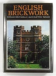 English Brickwork (A Hyperion book)