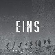 Eins (Live)