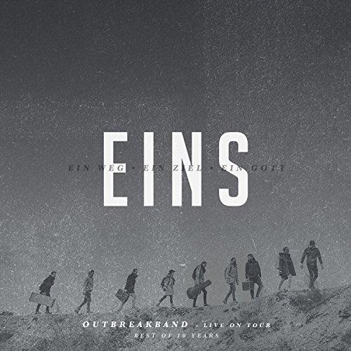 Gott und König (Live in Oberhausen) [feat. Juri Friesen]