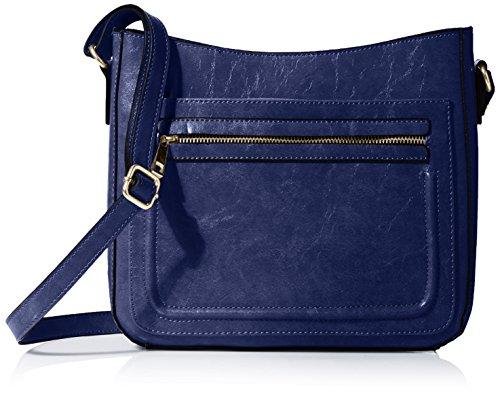 emilie-m-morgan-top-zipper-crossbody-bag-navy-blue-one-size