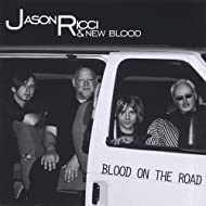 Blood on the Road