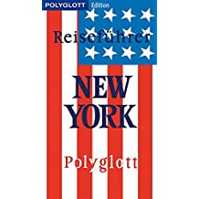 POLYGLOTT Edition New York: New York gestern & heute