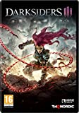 Darksiders 3 - PC