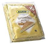 Auer - Tortenecken à la Wiener Apfelstrudel, 4er-Pack - 400 g
