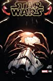 Star Wars (2015-) #48 (English Edition)