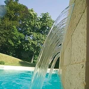 Zodiac - powerfall 46 - Lame d'eau 46cm