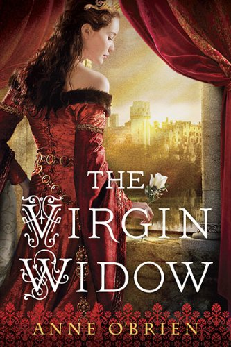 the-virgin-widow