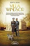 Villa Windsor