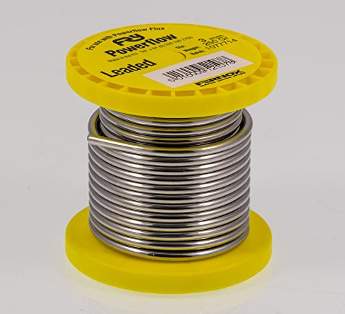 solder-connection-20775-frys-power-flow-solid-leaded-plumbers-solder-wire-30sn-70pb-30-mm-250-g