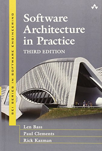 software-architecture-in-practice-sei-series-in-software-engineering-hardcover