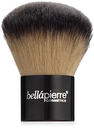 BellaPierre - Pinceau Kabuki