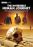 The Incredible Human Journey [DVD] [2009] by Alice Roberts
