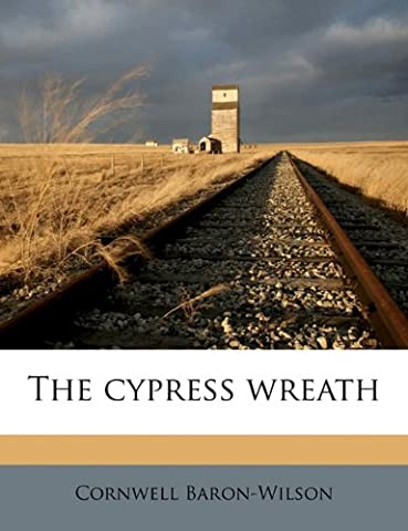 The cypress wreath