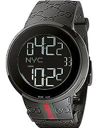 Reloj de Gucci para hombre YA114207 92aa6e279e3