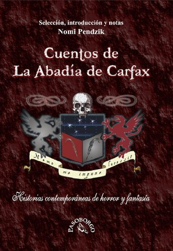 cuentos-de-la-abadia-de-carfax-historias-contemporaneas-de-horror-y-fantasia