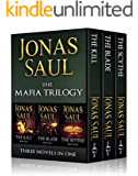 The Mafia Trilogy