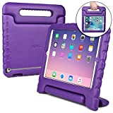 Best I Pad 3 Cases For Kids - iPad 4 3 2 kids case, COOPER DYNAMO Review