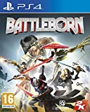 Battleborn - PlayStation 4 - [Edizione: Francia]