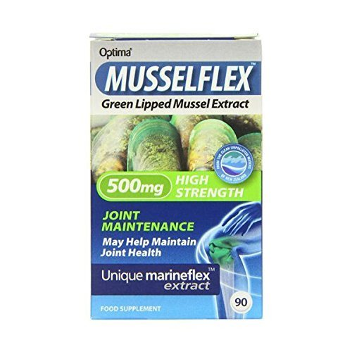 healtheries-musselflex-500mg-comprimes-90s