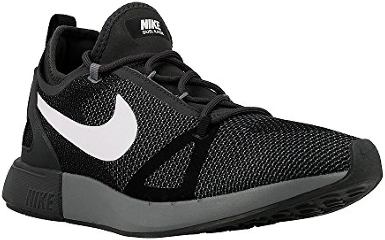 NIKE918228 007 - Nike Duel Racer Hombres