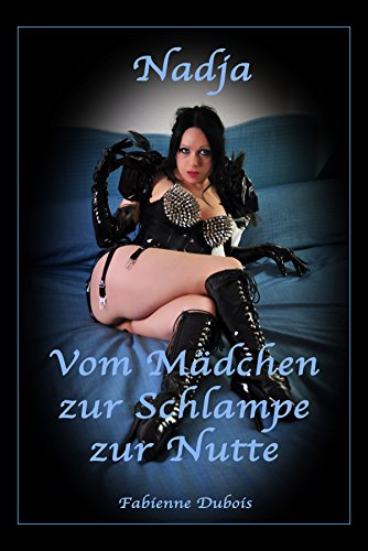 Frau aus Kalbe (Milde)