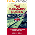 Back in Blighty - A Laugh out Loud Romantic Comedy Novelette (A Louise Bell Novelette, Book 1.5): The Marmaris Diaries