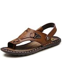 Vestir Zapatos Amazon De Para Al Agua esResistentes Sandalias 5Lq3AR4j