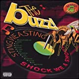 The Buzz Riddim [Explicit]