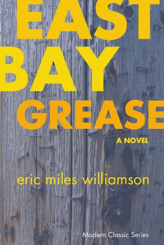 east-bay-grease
