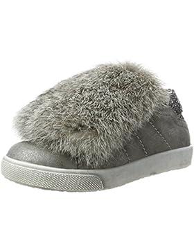 Oca Loca 7053-08, Sneaker Bambina