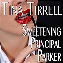 Sweetening Principal Parker: A Bimbofication Transformation Fantasy