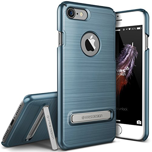 funda-iphone-7-vrs-design-simpli-litesteel-azul-low-profile-caseslim-fit-coverkickstand-para-apple-i