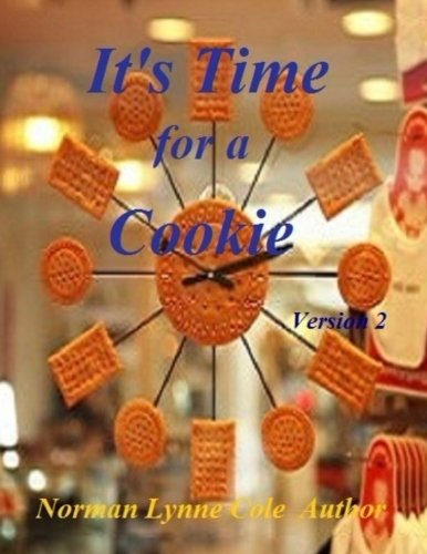 its-time-for-a-cookie