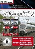 Pro Train Perfect 2 - Bundle 3&4 - [PC] -