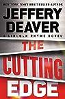 The Cutting Edge par Deaver