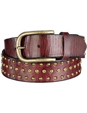 Liebeskind - Cinturón para mujer