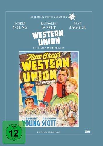 western-union-edition-western-legenden-22-dvd-by-randolph-scott