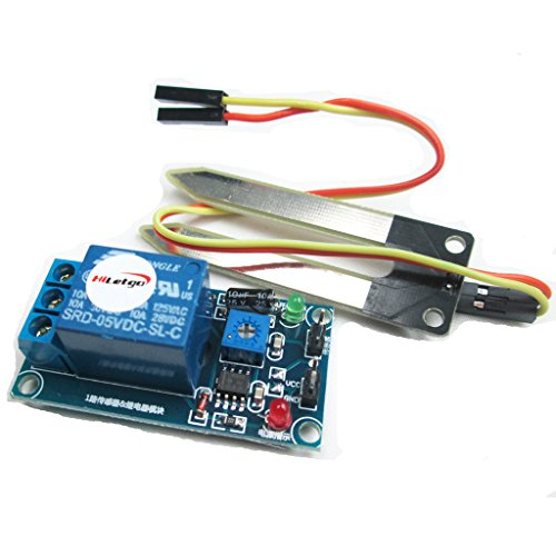 hiletgo-5v-soil-moisture-sensor-module-de-contrleur