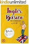 INGL�S B�SICO para hispanohablantes:...