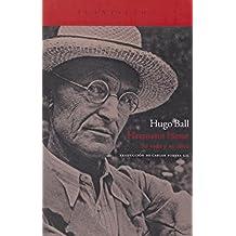 Hermann Hesse: Su vida y su obra (El Acantilado)