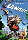 Là-haut - Edition simple (Oscar® 2010 du Meilleur Film d'Animation) [Import belge]