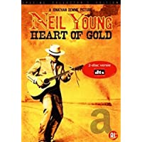 Neil Young - Heart Of Gold -Coll. Ed-