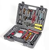 VALUE Computer Werkzeug-Koffer