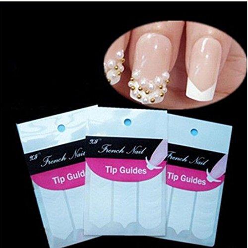 autocollant-3d-de-nail-art-pour-les-ongles-10-pieces-decorations-autocollants-de-conception-blanc-fr