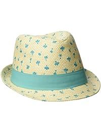 Mount Hood Unisex's Hat