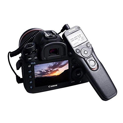 viltrox-mando-a-distancia-de-disparo-del-obturador-automtico-temporizador-alambre-con-c1-cable-para-